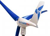 Wind Generator Pro / 24 V