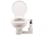 WC marino manuale AquaT / compact