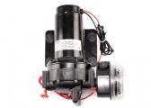 Deckwaschanlage AQUA JET WD-5.2 / Komplett-Set