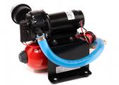 AQUA JET WPS UNO 5.2 Pressurised Water System