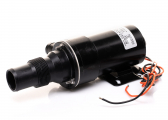 Pompe macératrice TA3P10-19 / 12 V