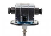 Interrupteur de pompe