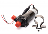 Circulation Pump CM10P7-1 / 24V / magnetic / 16mm