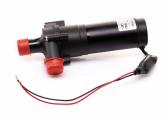 Circulation Pump CM30P7-1 / 24V / magnetic / 19mm