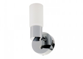 LED Wall Light LEIA LW1 USB