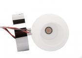 LED Wall Light LEIA LW2 USB