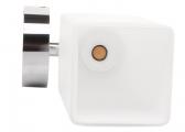 LED Wall Light LEIA LW3 USB