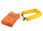 SAFESLING Rescue Sling / orange