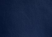 RIVIERA Cover Fabric / blue