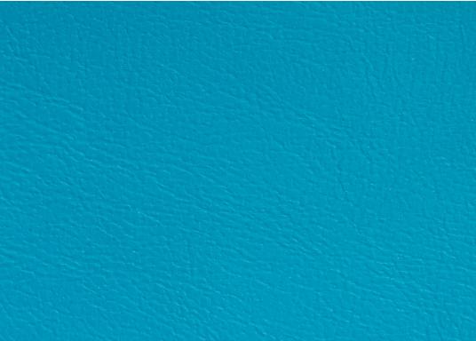 Klassischer Bezugsstoff mit geprägter Ledernarbung und Filzrücken.Das Kunstleder isthervorragend für den Innen- und Außenbereich geeignet.Rollenbreite: ca. 1,40 m. Lieferung im Anschnitt zu mind. 1 m. Farbe: otranto.Preis pro Meter.