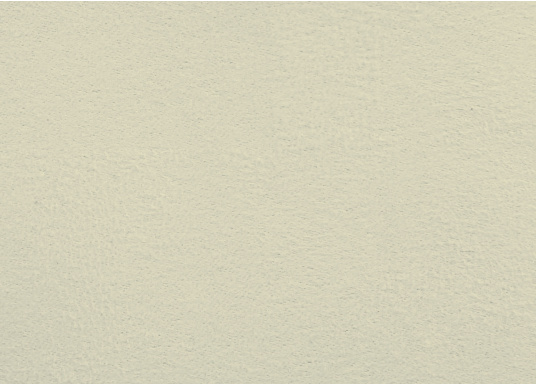 Samtig weicher Microfaserstoff in Velourslederoptik. DurchFilzrückseite, ideal als Bezugsstoff für Möbel geeignet.Rollenbreite: ca. 1,45 m. Lieferung im Anschnitt zu mind. 1 m. Preis pro Meter. Farbe: creme.
