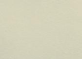Tissus d'ameublement TOKYO / blanc crème