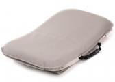 Asiento para embarcaciones neumáticas Comfort Seat / gris cadete