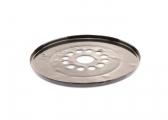 Coperchio di ricambio per riscaldatore a gasolio standard