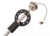 Sensore serbatoio carburante TGT900