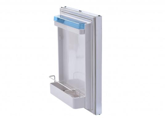 Originale Ersatztür für den Kühlschrank CRX-80S von DOMETIC. (Bild 2 von 3)