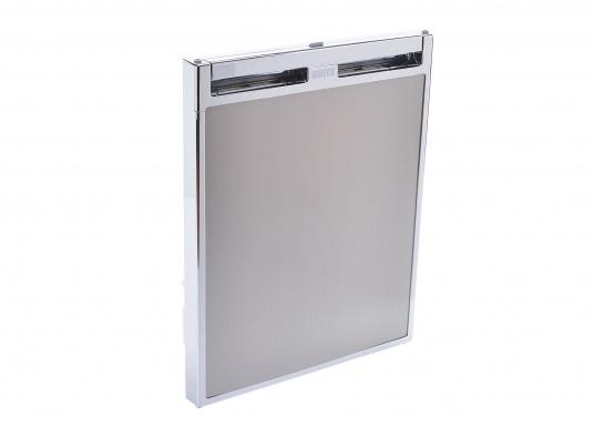 Originale Ersatztür für den Kühlschrank CRX-80S von DOMETIC.