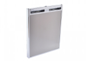 Replacement Door for CRX-80S Refrigerator