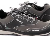 RACER Sailing Shoe / carbon