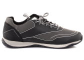 RACER Sailing Shoe / carbon