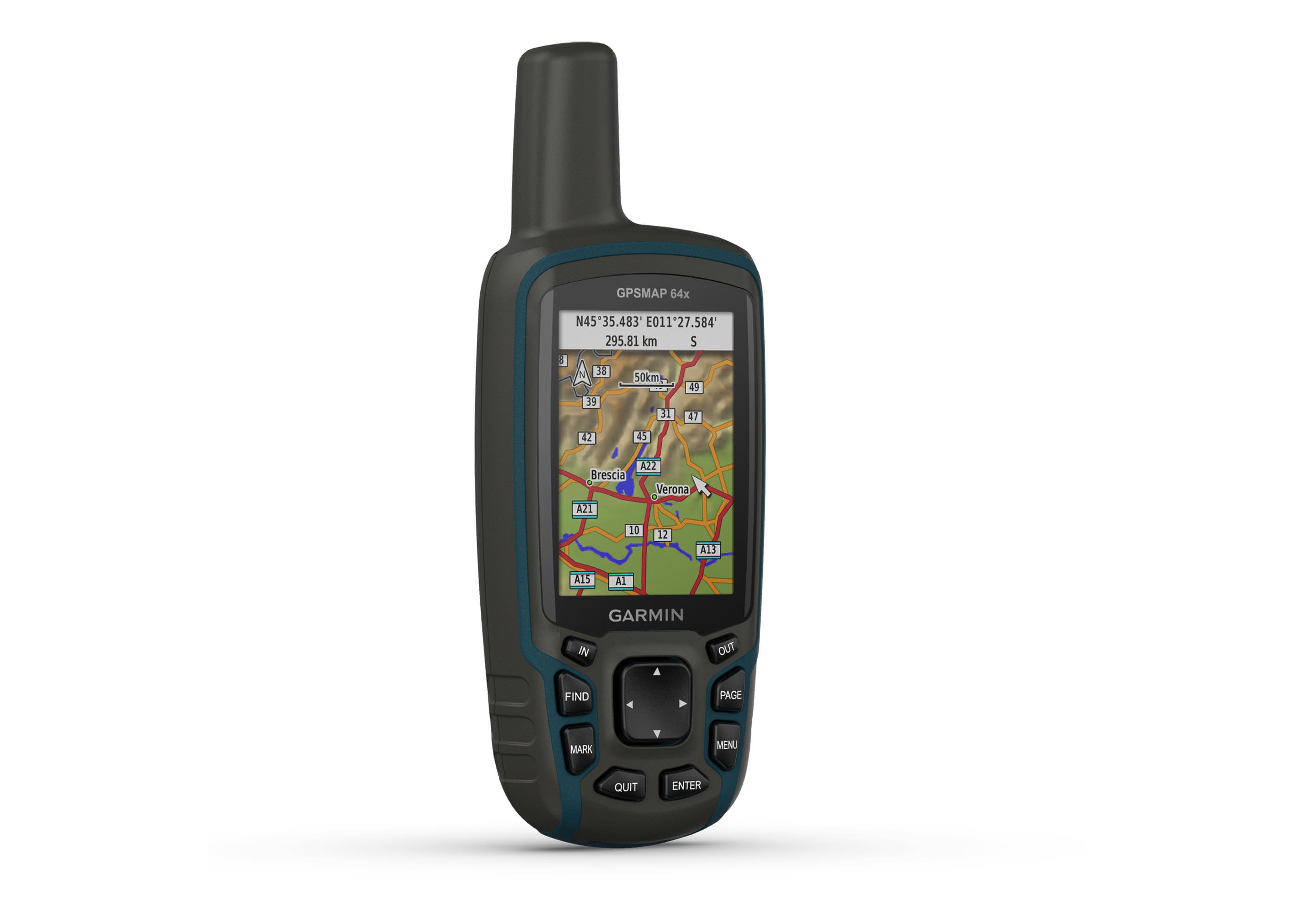 93773_GARMIN_GPSMAP_64x_4.jpg