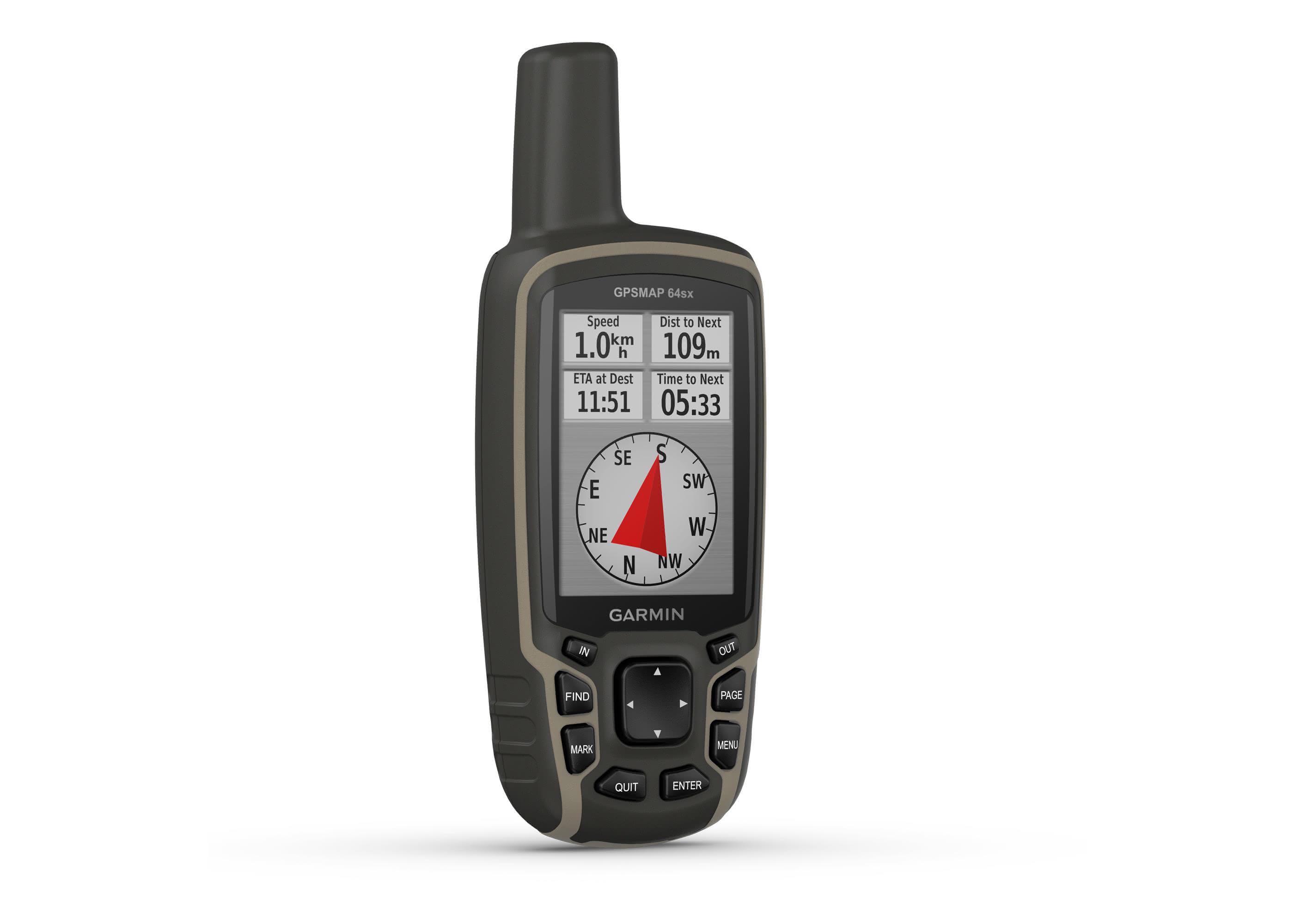 93774_GARMIN_GPSMAP_64sx_4.jpg