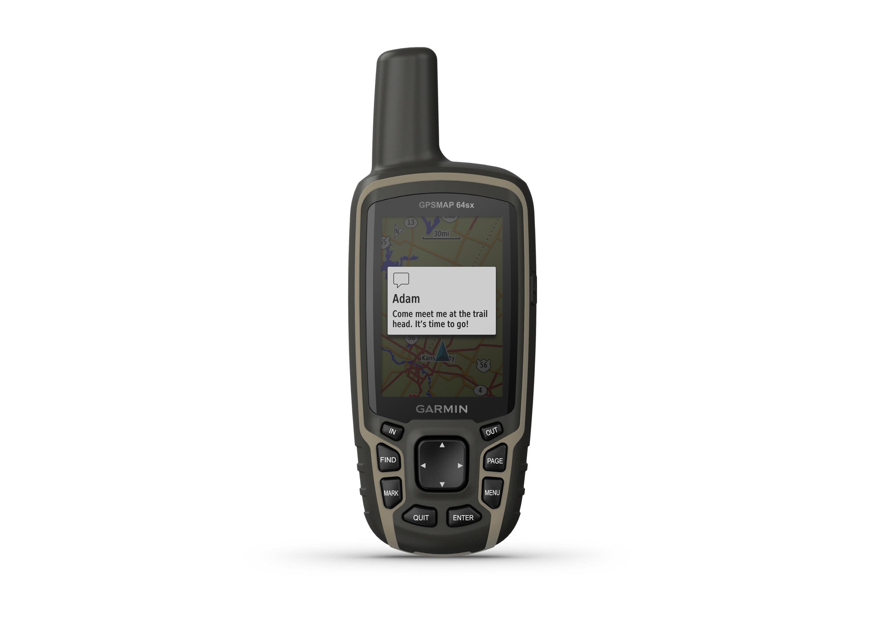 93774_GARMIN_GPSMAP_64sx_5.jpg