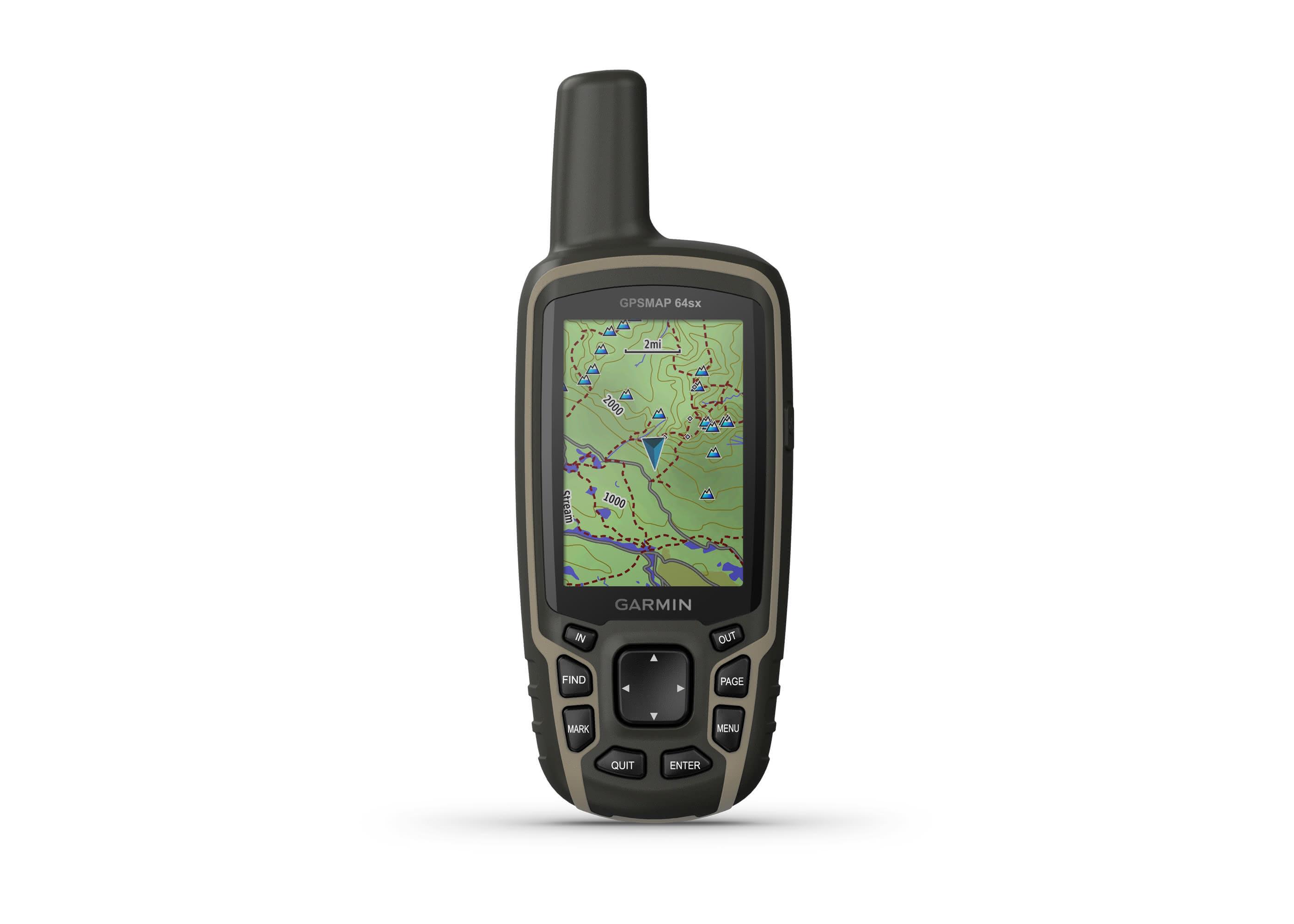 93774_GARMIN_GPSMAP_64sx_6.jpg