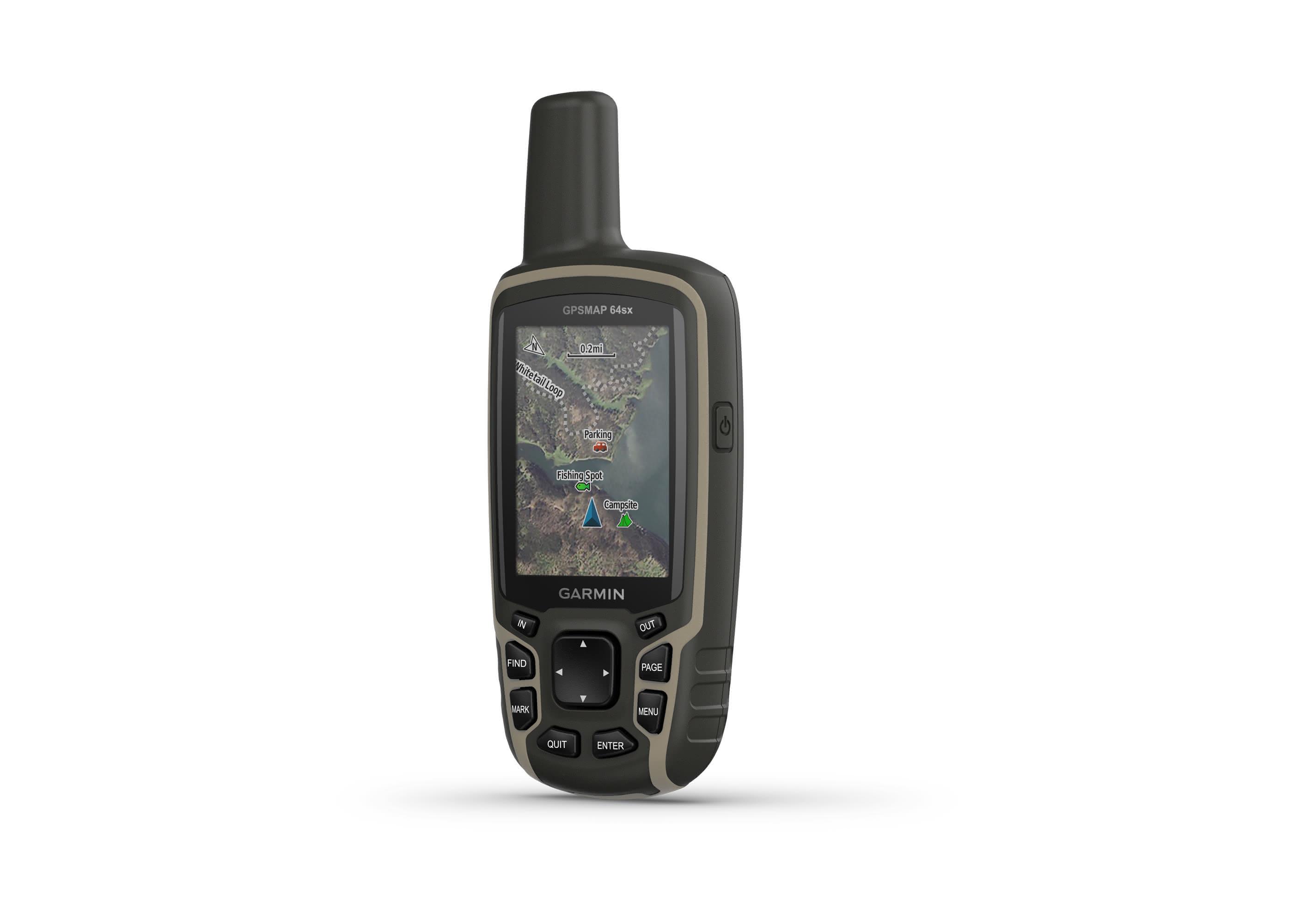 93774_GARMIN_GPSMAP_64sx_7.jpg