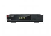 OPTICUM - DVB-T2-Receiver AX360
