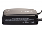 Battery Charger M15 / 15A