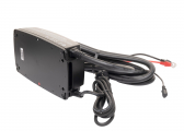 Battery Charger M25 / 25A