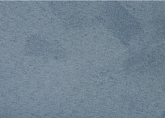 Soft micro-fiber fabric with foam backing. Ideally suited for wall and ceiling covering.