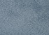 Tissus d'ameublement TOKYO / bleu