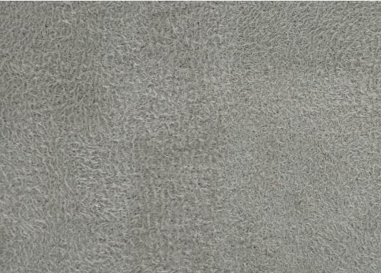 Samtig weicher Microfaserstoff in Velourslederoptik. DurchSchaumstoffrückenideal fürdie Wand- und Deckenverkleidung Ihres Schiffes.