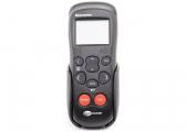 Pinnenpilot ST1000 Plus inkl. Smart Controller