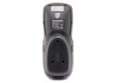 Pinnenpilot ST2000 Plus inkl. Smart Controller