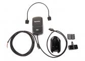 Autopilote ST2000+Smart controller