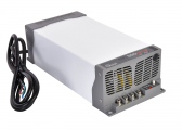 SBC 300 NRG + Battery Charger / 12 V / MINI series