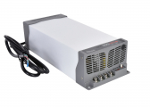 SBC 500 NRG + Battery Charger / 12 V / MINI series