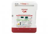 Pro Charge Ultra 24V / 20A Charging Device