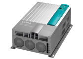 MASS COMBI ULTRA Charger / Inverter / 24V / 100A