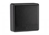 COBBELSTONE GPS-Tracker