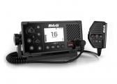 V60-B VHF Radio / with integrated AIS transponder