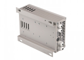 Caricabatterie MASS 24 V / 50 A