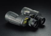 Kompass-Fernglas 7x50 FMTRC-SX2