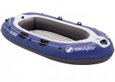 Image of Caravelle K85 Bathing Boat