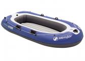 Caravelle K105 Bathing Boat