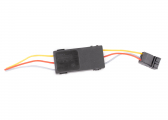 Viewline Series Resistor for 24V Operation