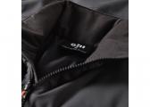 CROSSWIND Mid Layer Thermal Jacket